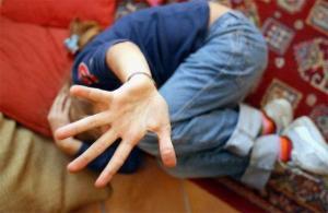 """Abuso e Maltrattamento all'Infanzia """"come accogliere le rilevazioni del bambino"""", corso organizzato dalla CONSAP Segreteria Nazionale"""