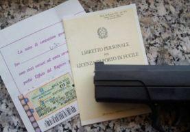 """Armi, imposta di bollo, """"la scienza del Marconi!..."""", (in ricordo dell'amico e Maestro Ispettore Girolamo Guerrisi)"""
