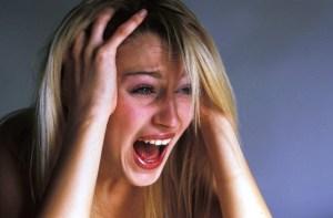 """Attacchi di Panico, Fobie e Disturbo da Stress Post-Traumatico: un punto di chiarezza. Parliamone con il dr. Santo Mazzarisi (psicologo e Vice Presidente Associazione """"Il Caleidoscopio"""")"""