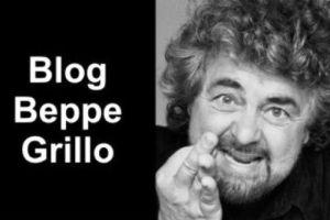 Il Blog di Beppe Grillo pubblica la questione dell'Agente di Polizia e lo stipendio di 1 euro, quando si dice umiliazione nell'umiliazione
