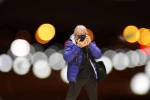 Corso Base di Fotografia. Il docente corso di Fotografia Base, rivolto a tutti i neofiti della fotografia digitale che vogliono entrare nel mondo della fotografia e conoscere ed utilizzare al meglio le potenzialità offerte dal proprio strumento
