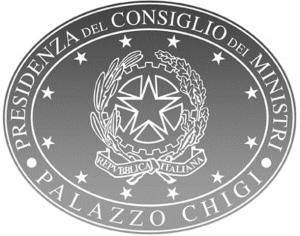 Presidenza del Consiglio dei Ministri - Palazzo Chigi