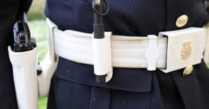 Poliziotto = 1 euro al mese, Immigrato = 35 euro al giorno, la Consap denuncia l'incredibile caso di un agente dell'Ispettorato di Palazzo Chigi