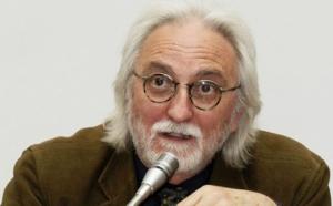 Prof. Alessandro Bianchi - Rettore Università Telematica Pegaso
