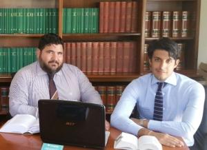 Polizia, il caso dello stipendio di 1 euro, il parere dello Studio Legale De Iure, violato il diritto fondamentale del lavoratore