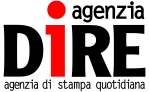 DIRE Agenzia di Stampa Quotidiana