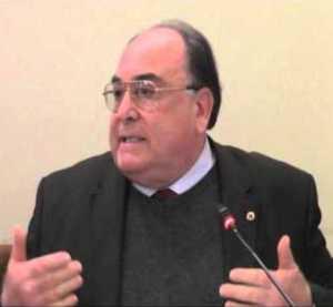 Avv. Gianmarco Cesari Legale Associazione Nazionale Familiari Vittime della Strada - AIFVS