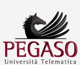 Convenzioni, Università PEGASO, metodo veloce ed economico CLASSFORM, prezzo eccezionale riservato agli iscritti CONSAP