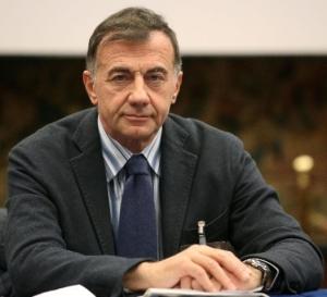 Michele Cucuzza Giornalista