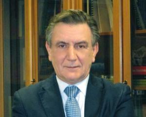Ing. Sergio Dondolini Direttore Generale Sicurezza Stradale Ministero Infrastrutture e Trasporti