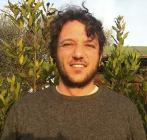 dr Andrea Bellinelli, Psicologo e Vice Presidente ATèPSI