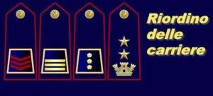 Documenti di sintesi sul Riordino Carriere della Polizia di Stato