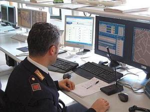 Convegno nazionale sulle nuove tecnologie: strumento di prossimità tra le forze di polizia e cittadini