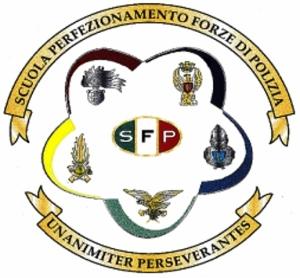 Scuola Perfezionamento Forze di Polizia, la CONSAP incontra il Direttore dr. Michele Roccheggiani