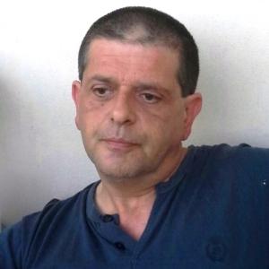 Gianluca Verdini,  ricordo del collega e dirigente sindacale della CONSAP morto questa notte