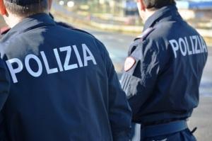 Nuove tabelle di Vestiario del personale della Polizia di Stato