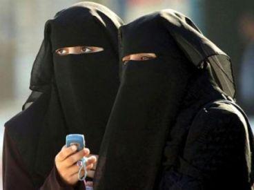 Burka sì, Burka no, il parere del dr. Edoardo Mori