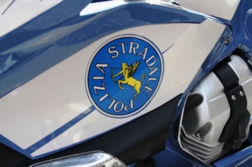 Polizia Stradale Lazio, Nuovo Centro Operativo, un'utilità  o un vero disastro?