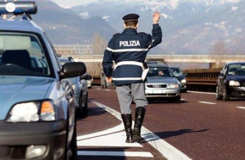 Centro Operativo Polizia Stradale, inaugurazione, dubbi e perplessità espresse dalla CONSAP