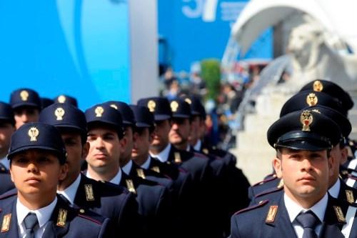 concorso-agenti-polizia