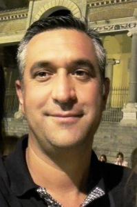 gianfranco-rosati