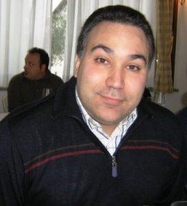 IL SEGRETARIO LOCALE Dott. Massimiliano Giuseppini