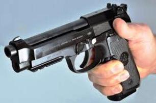 Armi, doppio caricatore al personale della Polizia di Stato,  CONSAP, accolta nostra proposta