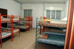Roma, alloggi di servizio per il personale della Polizia di Stato, la CONSAP scrive al Questore per sollecitare il rinnovo della Commissione per l'assegnazione degli alloggi individuali