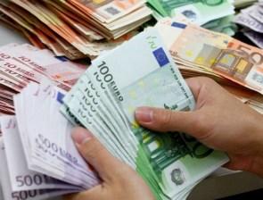 antares-soldi