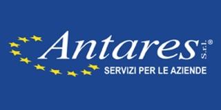 Convenzioni, attivo l'accordo di collaborazione tra CONSAP e ANTARES S.r.l., società di consulenza in materia di credito, mutui, leasing, derivati bancari e anatocismo bancario