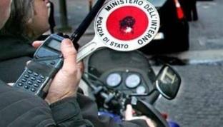 """Questura di Roma, Divisione Polizia Amministrativa e Sociale,"""" siamo alla solite..."""""""
