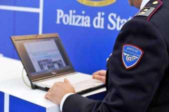Polizia Postale e delle Comunicazioni Lazio, fruizione permessi legge e anomala applicazione della normativa, la CONSAP ha chiesto incontro con il Dirigente del Compartimento