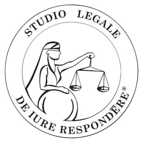 STUDIO LEGALE DE IURE- PP&Counselors