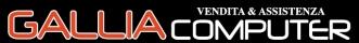 Convenzione GALLIA Computer, attivo il servizio per gli iscritti alla CONSAP a tariffe agevolate, per vendita e assistenza computer