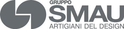 Gruppo SMAU, Artigiani del Design, prestigiosa convenzione per gli iscritti alla CONSAP