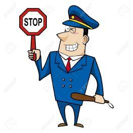 """Riordino delle carriere: """"questo riordino non è per i poliziotti !! """""""
