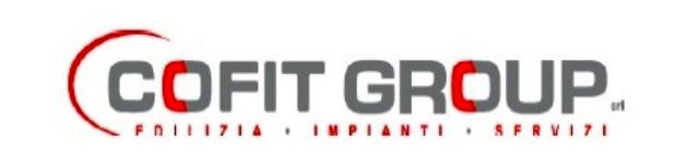 convenzione CONSAP con COFIT Group