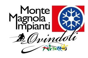 Convenzione con Monte Magnola Impianti S.r.l. Ovindoli
