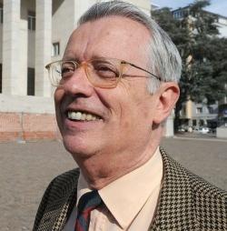 Edoardo Mori