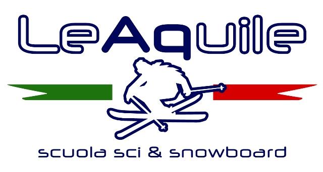 """Scuola Italiana Sci e Snowboard """"Le Aquile"""" (Campo Felice - Abruzzo)"""