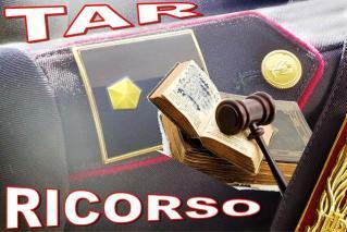 Corso Vice Ispettore, trattamento di missione e trasferimento,la CONSAP ricorre al TAR