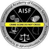 Accademia Internazionale di Scienze Forensi