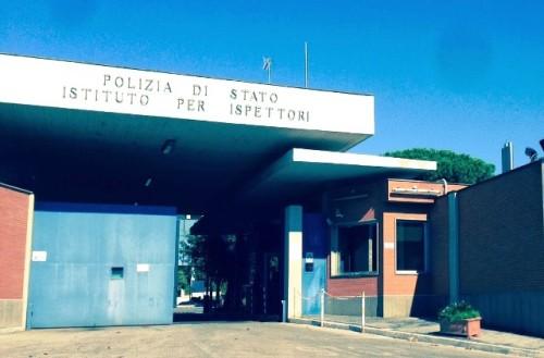 Istituto per Ispettori di Nettuno