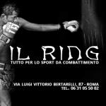 IL RING