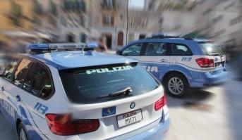Polizia Stradale di ROMA, la CONSAP incontra il Dirigente della Sezione di Roma e il Comandante della Sottosezione di Settebagni