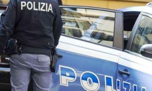 Reparto Prevenzione Crimine Lazio esito confronto semestrale Accordo Nazionale Quadro
