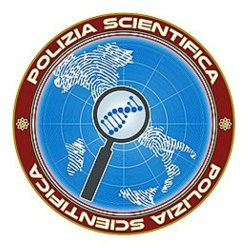 Servizio Polizia Scientifica