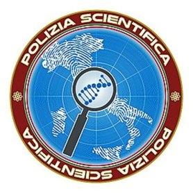 Gabinetto Interregionale Lazio Umbria Abruzzo Polizia Scientifica