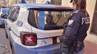Reparti Prevenzione Crimine - Richiesta incontro con il Direttore dell'Ufficio Relazioni Sindacali del Dipartimento della Pubblica Sicurezza al Ministero dell'Interno