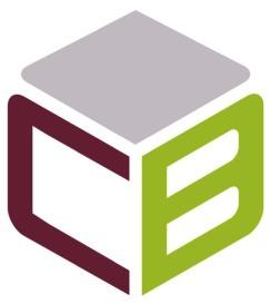 CREDIBOX Fianziaria - Convenzione CONSAP - Confederazione Sindacale Autonoma di Polizia - Segreteria Provinciale di ROMA